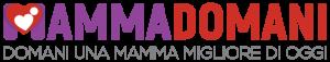 MAMMADOMANI