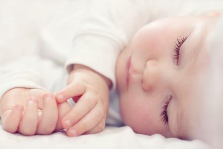 Tutte le Sistemazioni Dove Far Dormire il Tuo Neonato